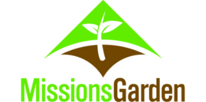 Missiongarden