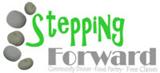 steppingforward