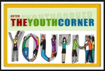 youthcorner